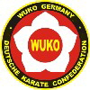 WUKO Germany